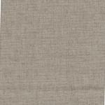 Artisan Plain Stone Grade A