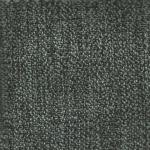 Arya 3 Blue-Grey Grade II