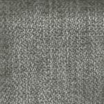 Arya 4 Grey Grade II
