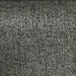 Arya 5 Grey-Black Grade II