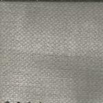 Caleido 10996 Grey-Beige Grade II