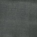 Caleido 10997 Grey Grade II
