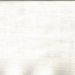 Caleido 1420 White Grade II