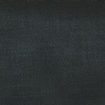 Caleido 1424 Black Grade II
