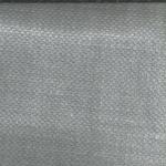 Caleido 1497 Light Grey Grade II