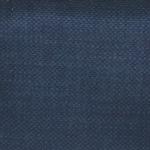 Caleido 1499 Dark Blue Grade II