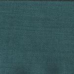 Caleido 1551 Turquoise Grade II