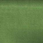 Caleido 2895 Green Grade II