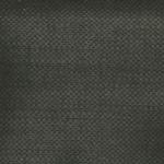 Caleido 2934 Dark Grey Grade II