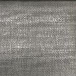 Caleido Stampato 12 Grey Beige Grade III