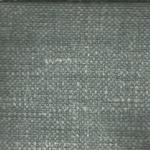 Caleido Stampato 7 Turquoise Grade III