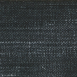 Caleido Stampato 9 Dark Blue Grade III