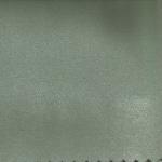 Classic Velvet 13 Light Turquoise Grade III