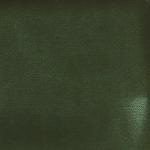 Classic Velvet 15 Green Grade III