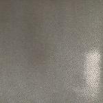Classic Velvet 4 Light Grey Grade III