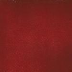 Classic Velvet 8 Red Grade III