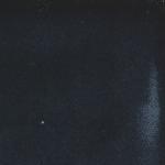 Classic Velvet Dark Blue Grade III