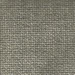 Cortina 3 Grey Beige Grade IV