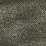 Cortina 4 Grey Brown Grade IV