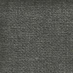 Cortina 5 Grey Grade IV