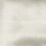 Das 01 White Grade III