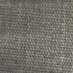 Das 07 Grey Beige Grade III