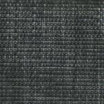 Das 45 Blue Grey Grade III