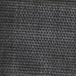 Das 48 Violet Grade III