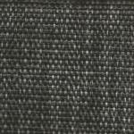 Das 52 Dark Grey Grade III
