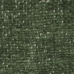 Dion 10 Dark Green Grade III