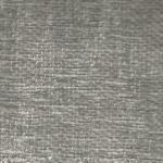Dion 3 Grey Beige Grade III
