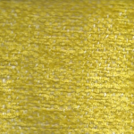 Dion 7 Yellow Grade III