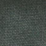 Dover 5 Dark Turquoise Grade IV