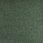 Dover 7 Green Grade IV