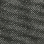 Drom 54 Grey Grade III