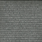 Elmas 15 Grey Grade III