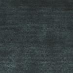Elyot 11 Dark Blue Grade III
