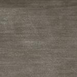 Elyot 13 Grey-Beige Grade III