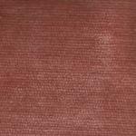 Elyot 5 Vintage Red III