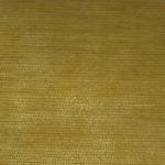 Elyot 7 Mustard Grade III