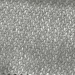 Humalaya 2 Light Grey Grade II