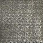 Himalaya 3 Grey-Beige Grade II