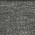King 5 Grey-Beige I