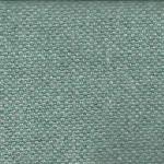 Luis 37 Turquoise Grade II