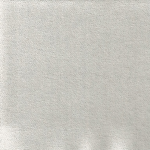 Malibu Velvet 1 Light Grey Grade IV