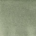 Malibu Velvet 11 Green Grade IV