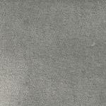Malibu Velvet 2 Grey Grade IV