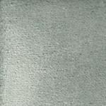 Malibu Velvet 3 Light Turquoise Grade IV