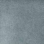 Malibu Velvet 5 Blue Grade IV
