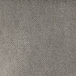 Malibu Velvet 6 Grey Beige Grade IV